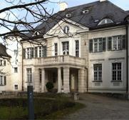 Architekturbüro Weishaupt München I Bayer. Architektenkammer Sige-Koordination