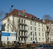Architekturbüro Weishaupt München I UmBau Wohnhaus- Sige-Koordination