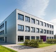 Architekturbüro Weishaupt München I Neubau Grundschule