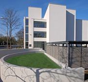 Architekturbüro Weishaupt München I Energetische Sanierung