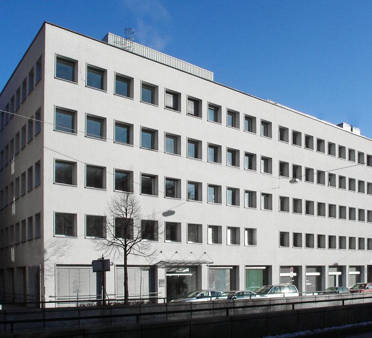 Altbausanierung München altbausanierung architekturbüro weishaupt münchen umbauten und