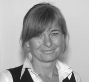 Barbara Hummel - 5-HU